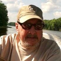 Jerry D. Goodman