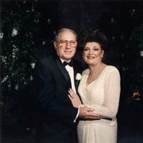 Bernice Moskowitz