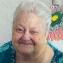 Eva G. Stancato