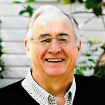 Ernie Scheid