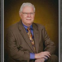 Lewis M. Kryger