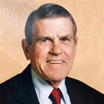 John Maurice LaPlante