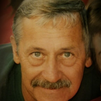 Henry George Nilsen