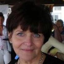 Kathleen  Mary  Tappy