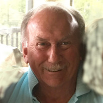 Ronald M. Kaufenberg