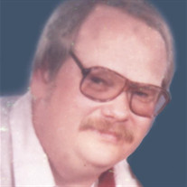 Bruce M. Orlowski
