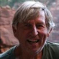 Dale Allen Carlson