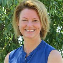Christine Payne Mattern