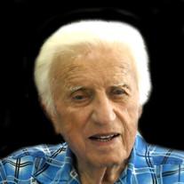 Samuel N Shreiber
