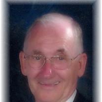 James Nealy