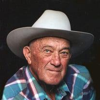 Virgil E. Kenney