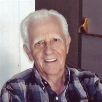 Herman  Brown Roden
