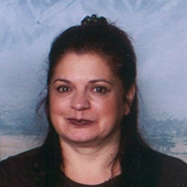 Nicoletta Leto