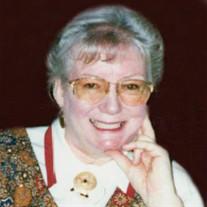 Dr. Sharon I. Schnittker, MD