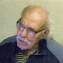 Richard M. Pflum