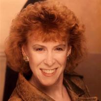 Linda F. Lindsay