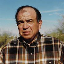 Gerald  Wayne  Webb