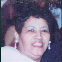 Carmelita  Howard