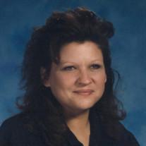 Ellen Lechner LeBoeuf