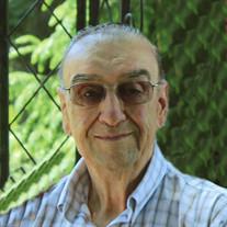 Thomas J Shonka