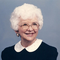 Carolyn D. Brandes