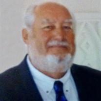 John Edward Davidson