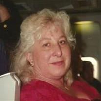 Carolyn J. Eagen