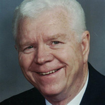 John Lee Ford Sr.