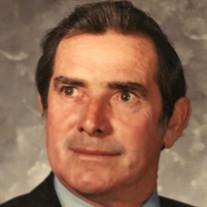 Mr. Bernard J. McCarron
