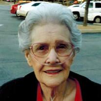 Susie  Guerrero