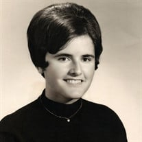 Sylvia Jean Maloney