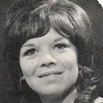 Guadalupe L. Gomez