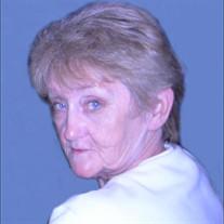 Diane L Lueders