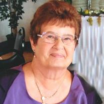 Diane C. (Dezort) Baechle