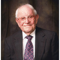 James R.  Carefelle Sr.