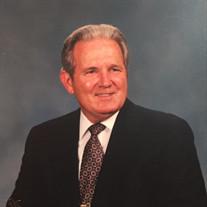 Arthur Lee Bradley