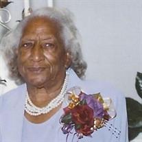 Ida  Louise Murphy