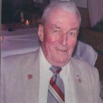 Mr.  Brendan  E.  Gleeson