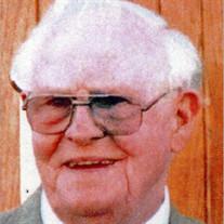 Paul J. Szemkow