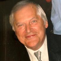 Charles Andrew Rychetsky