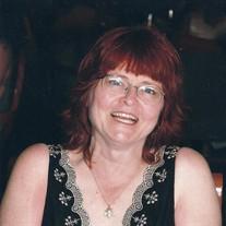 Jo   Ellen  Platt