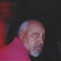 Otis  Fletcher