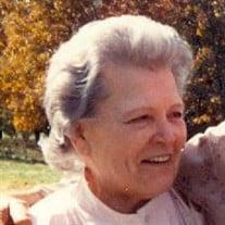 Ilda McCollough