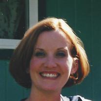 Kelly D. Garner