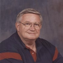 James Kenneth Sisson