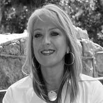 Kathy Ann Thibodeaux Salles