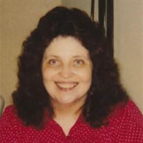 Diana M Hart