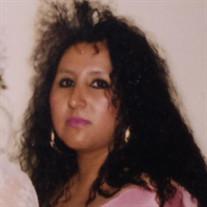 Stella Irma Chacon