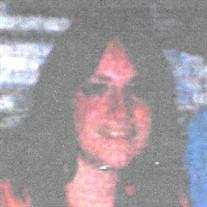 Shirley  Jean Martin