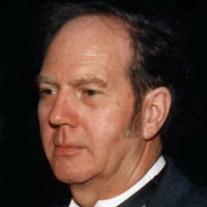 Rodney Roy Ginter